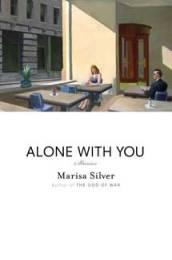 alonewithyou