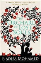 The-Orchard-of-Lost-Souls