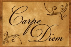 carpe-diem-seize-the-day-wood-carving-poster
