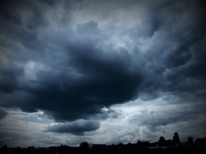poetry_of_clouds