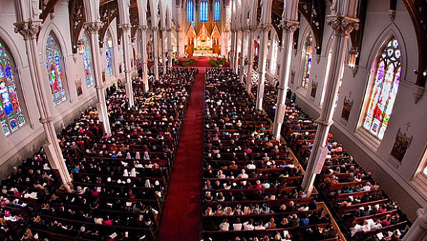 cathedral-of-the-holy-cross_620x350