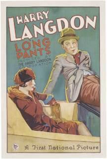 long-pants-1927