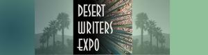 DesertWritersExpo