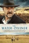 The_Water_Diviner_poster