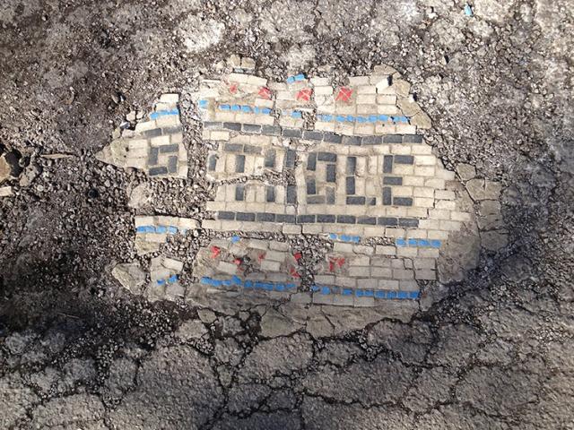 ways-to-fill-potholes-in-boston
