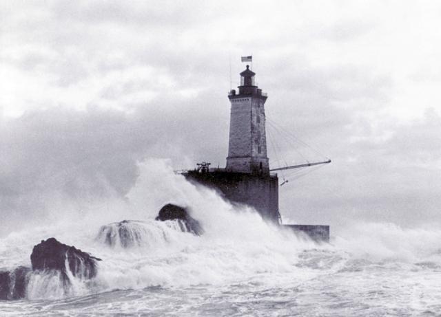 courtesy of www.lighthousefriends.com