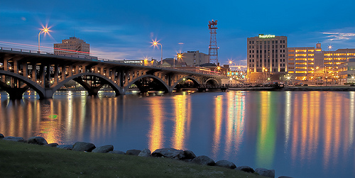Rockford, Illinois, courtesy of illinoisreview.typepad.com