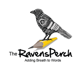 The-RavensPerch-for-Spreadshirt