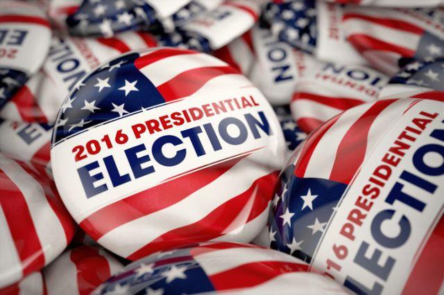 We vote and keep voting. (Image courtesy of ravallirepublic.com)