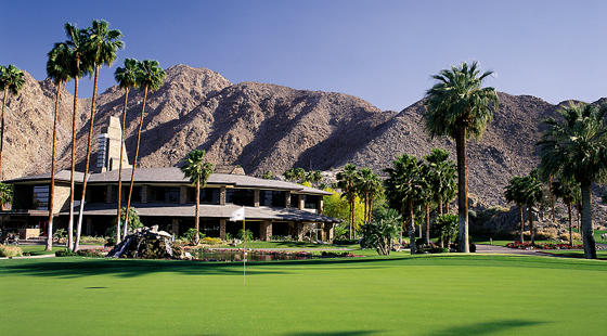 IndianWellsCountryClub-Indian-Wells-CA-clubhouse-course-560x310_singleImage