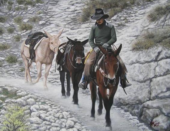 fe499ac41557e46424717ca6047e6e22--grand-canyon-trail