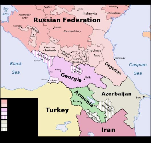 632px-Caucasus-political_en.svg
