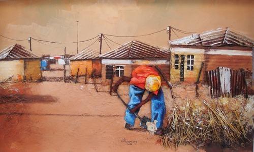 lazarus-ramontseng-african-art-gardening-307528