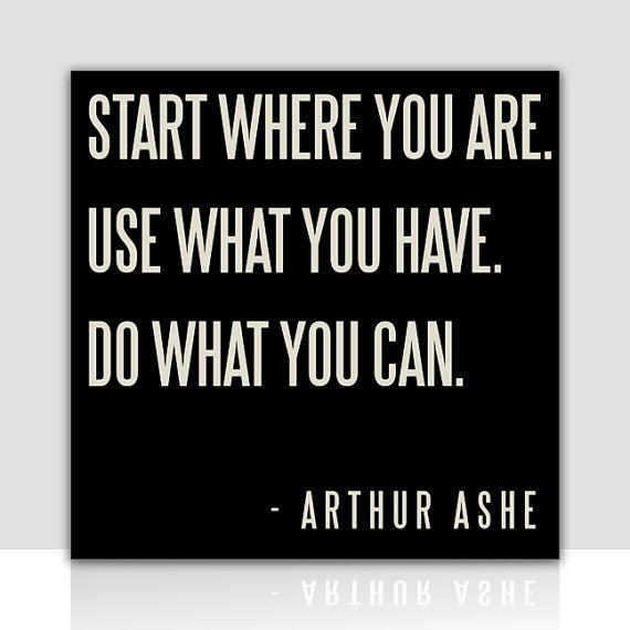 arthur-ashe-quotes-447114