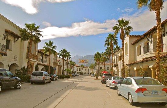 old-town-la-quinta.jpg