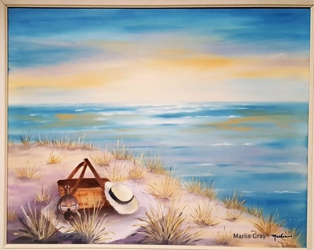 Marlis-Gray-JOIN-ME-BY-THE-SEA.jpg