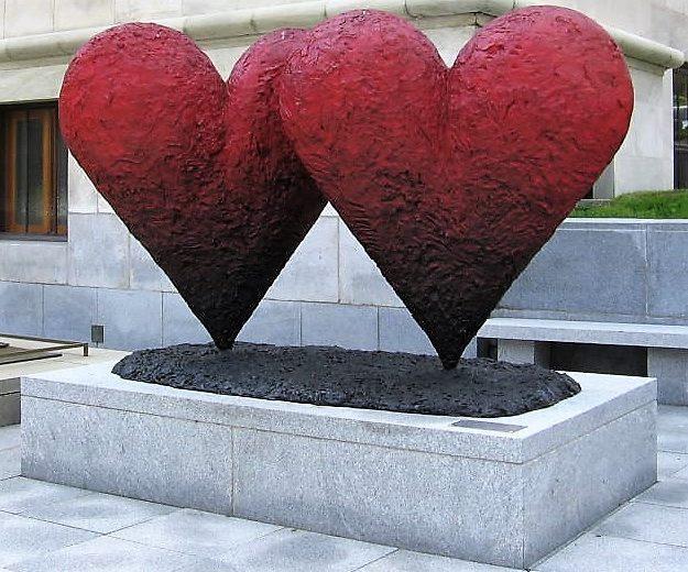 Hearts-e1528851410222.jpg