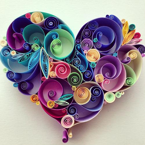 Sena-Runa-Love-Is-Around-The-Heart.jpg